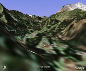 google-earth-ansicht